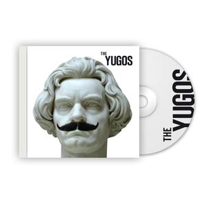 Yugos by Aris