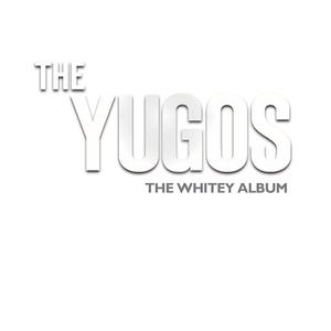 The Whitey Album