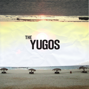 The Yugos Horizon