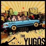 drive me yugo