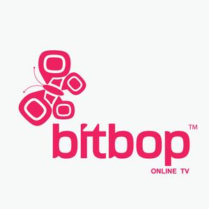 Bitbop Online TV