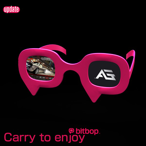carry to enjoy