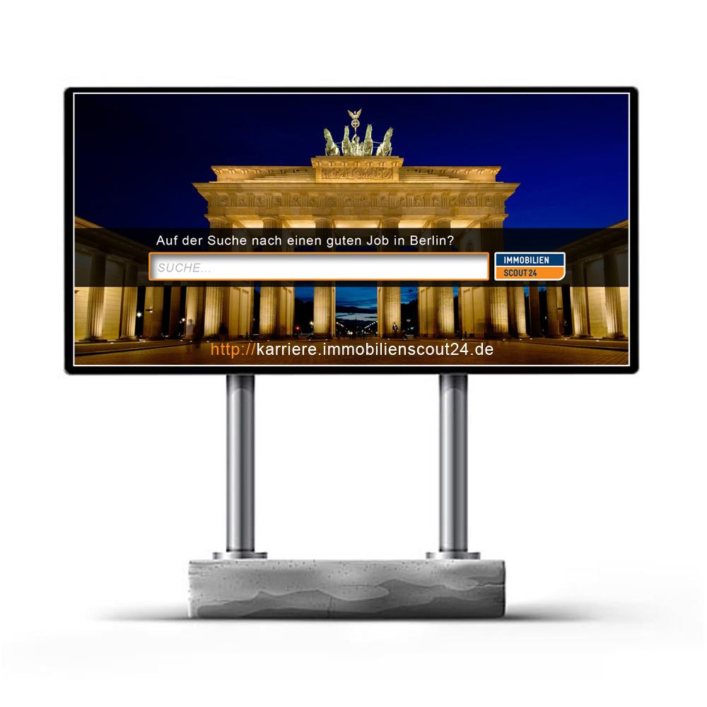 jovoto auf der suche nach einen guten job in berlin. Black Bedroom Furniture Sets. Home Design Ideas