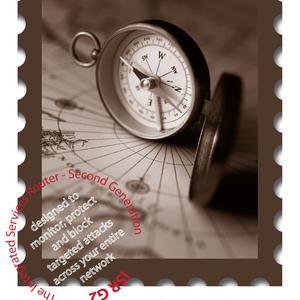 safe (e-)mail
