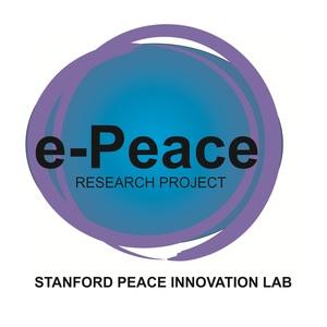 e-Peace