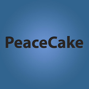 PeaceCake