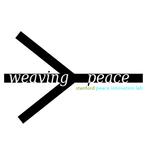 weaving peace