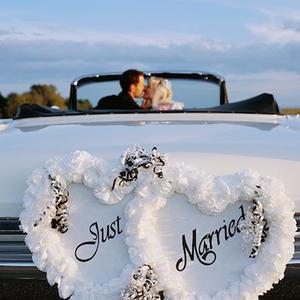 Penny - Die Hochzeit / the Wedding: