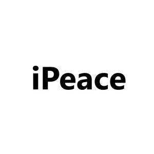 i-PEACE