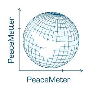 PeaceMeter-PeaceMatter