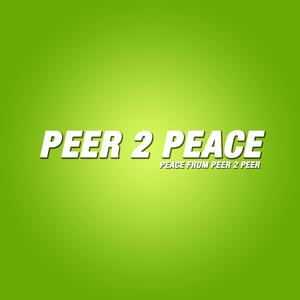 Peer 2 Peace