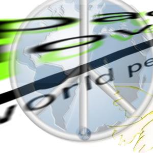 psce world