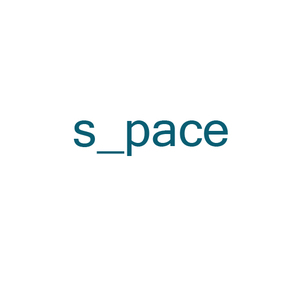 s_pace