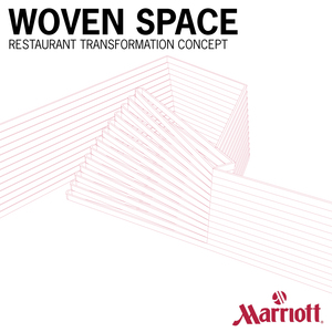 Woven Space