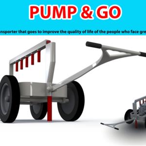 Pump & Go