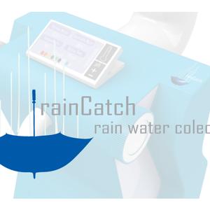 RainCatch