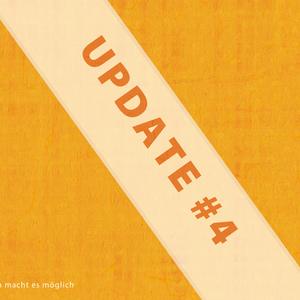 wir haben alle mal klein angefangen (update 6.12.)