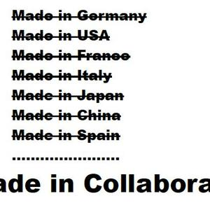 Made in Collaboration