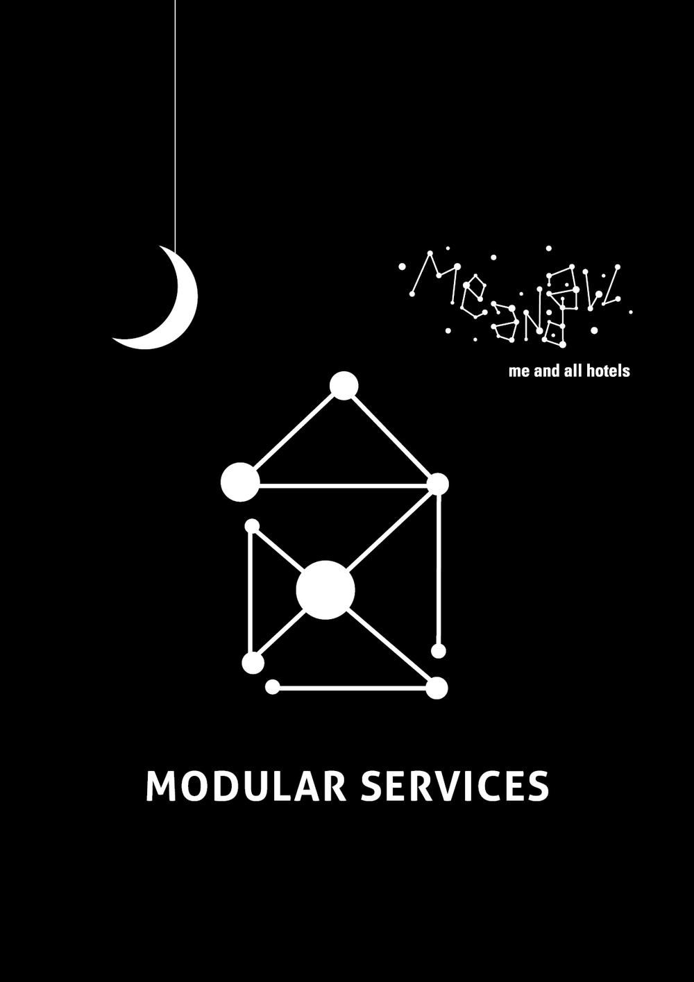 Modularservices bigger