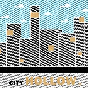 CITY HOLLOW