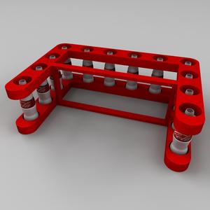handy crate