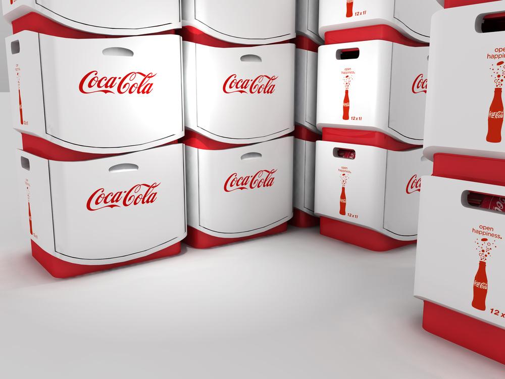 Cola kiste 03 bigger