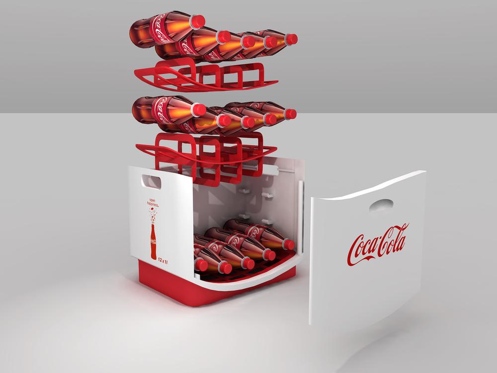 Cola kiste 06 bigger
