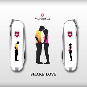 Share.Love.