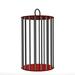 birdcage crate