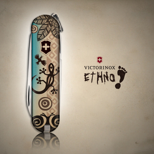ethno