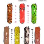 Skinife for Fashionistas