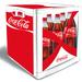 »Sit down and enjoy« – Die Coke-Kiste der Zukunft: so individuell wie du!