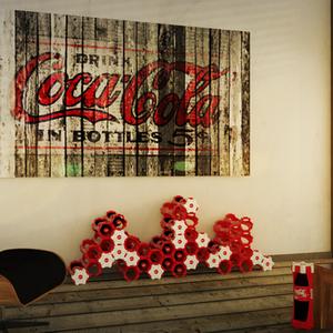 coke_brick