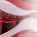 Peek a Cola