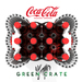 Coca-Cola Green Crate