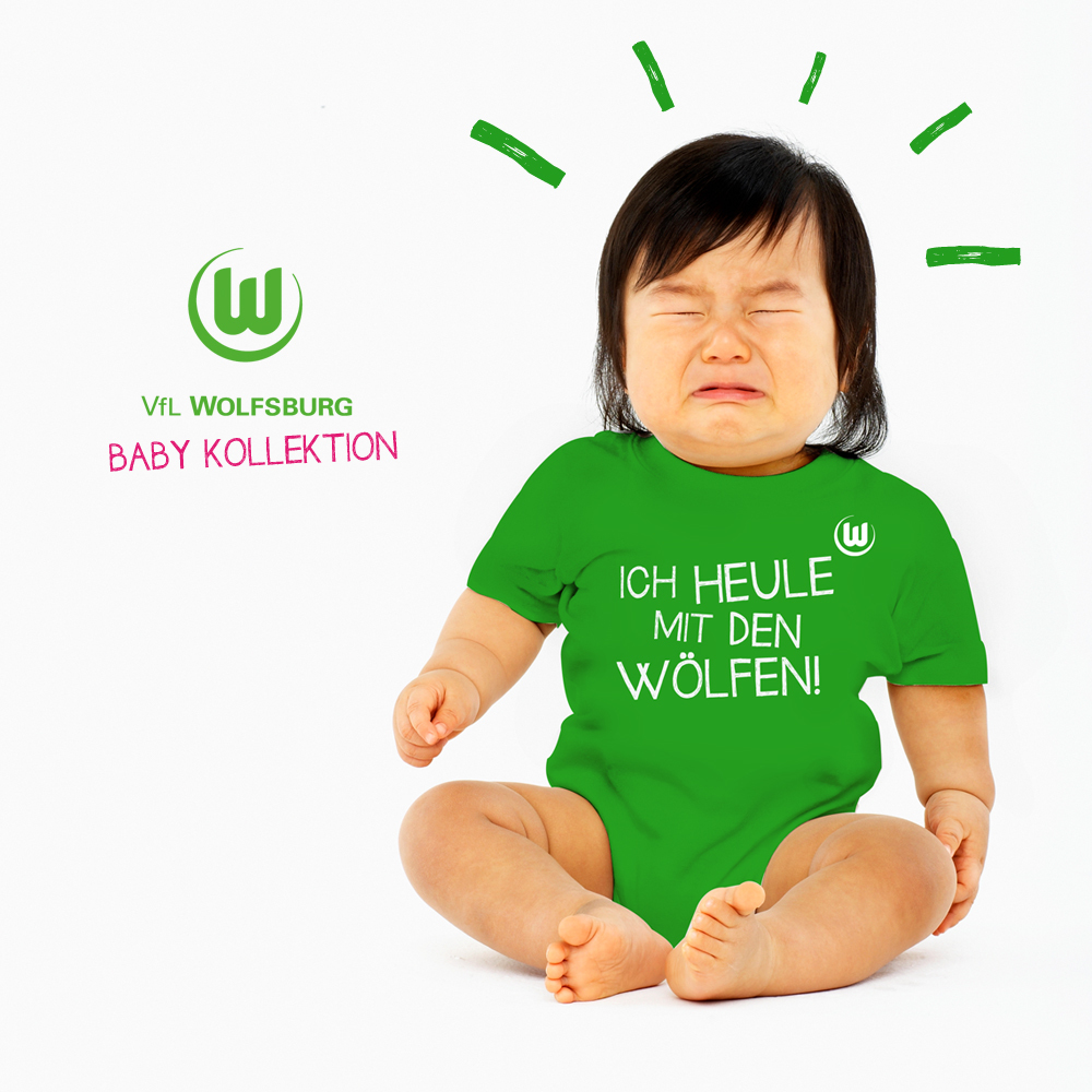 Vfl wolfsburg baby01 bigger