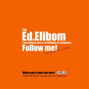 Ed.Elibom