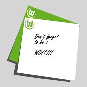WOLF-it