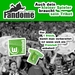 Fandome Packages