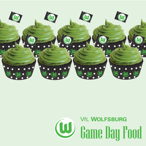 VfL Cupcakes