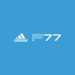 adidas   P77 pen