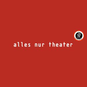 Theater in die Kaufhäuser!