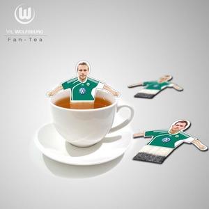 Fan-Tea