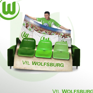 VfL Decke