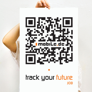 track your future