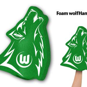 WolffHand