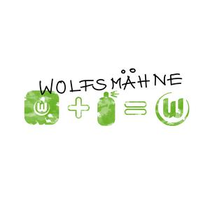 Wolfsmähne