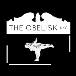 The Obelisk Hotel