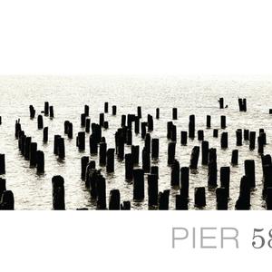 Pier 58