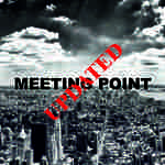 Meeting Point Hotel